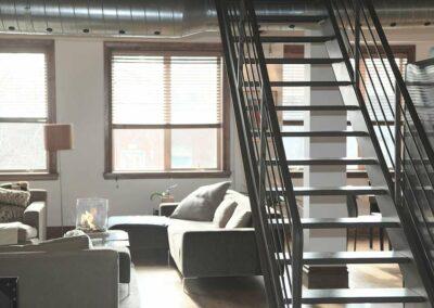Esser Immobilien Nideggen Düren Kreuzau
